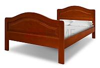 Кровать Шале Боцман