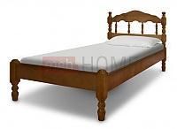 Кровать Шале Никоя-2
