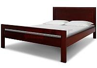 Кровать Шале Софа