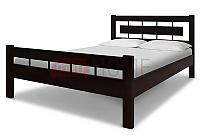 Кровать Шале Соло-1
