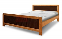 Кровать Шале Стронг