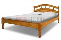 Кровать Шале Хельга-2