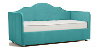 Кровать Perrino Аверса (промо)