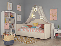 Кровать Perrino Аверса (категория 4)