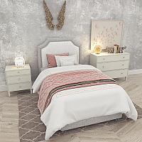 Кровать Perrino Лекко (категория 2)