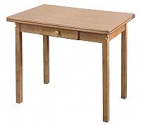 Стол обеденный Элегия