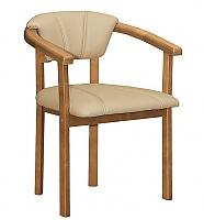 Стул-кресло Элегия