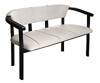 Стул-кресло широкое Элегия