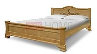 Кровать Шале Лагуна