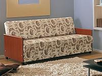 Диван-кровать Элегия Вега Ламино