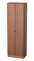 Шкаф для одежды Эгида 1, мод.3