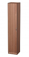 Шкаф для одежды Эгида 1, мод.4