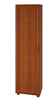 Шкаф для платья 1 Корвет 22