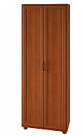Шкаф для платья 3 Корвет 22