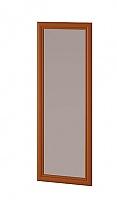 Зеркало навесное 8 Корвет 22