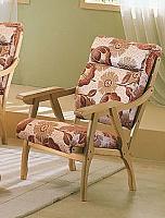 Кресло для отдыха Элегия Вега 10