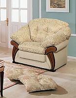 Кресло для отдыха Элегия Глория 11Р