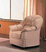 Кресло для отдыха Элегия Глория 30