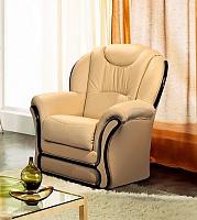 Кресло для отдыха Элегия Глория Элит