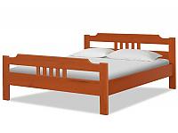Кровать Шале Флетчер