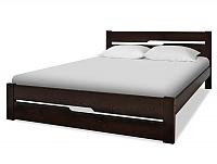 Кровать Шале Андерсен