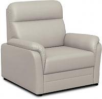 Кресло для отдыха Боровичи Омега