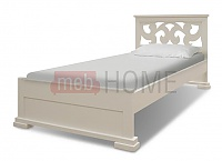 Кровать Шале Габриэлла