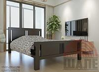 Кровать Шале Марика