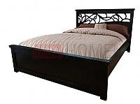 Кровать Шале Майя