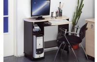 Стол компьютерный Олимп-Мебель Костер-3