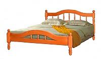 Кровать Шале Богема