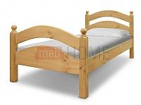 Кровать Шале Милана