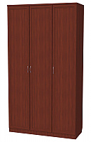 Шкаф для белья Гарун 106 без зеркала