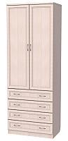 Шкаф для белья Гарун 103