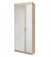 Шкаф для одежды Заречье Ника, мод.Н1