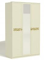 Шкаф для одежды Заречье Ливадия, арт.Л11