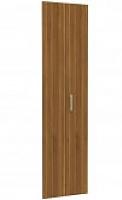 Двери (гармошка) Заречье Виктория, ВК11л