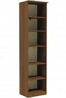 Шкаф для одежды (корпус) Заречье Виктория, ВК4
