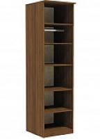 Шкаф для одежды (корпус) Заречье Виктория, ВК5