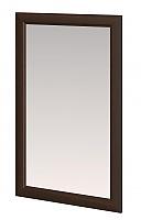 Зеркало настенное в рамке Арника Ирис дуб тортона, арт.17