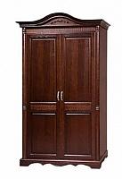Шкаф 2х дверный Бобруйскмебель Паола, БМ-2169