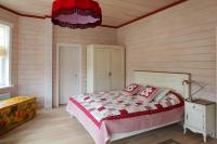 Кровать Belveder Blanc bonbon (180), ST9341L