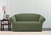 Чехол на двухместный диван Медежда Бирмингем