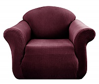 Чехол на кресло Медежда Бирмингем