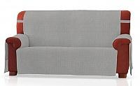 Накидка на двухместный диван Медежда Иден