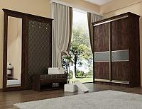 Набор мебели для прихожей Корвет 25, композиция 2
