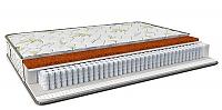 Купить матрас Татами Mix S1000
