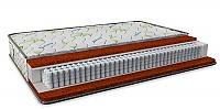 Купить матрас Татами Solido S1000