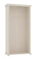 Шкаф Любимый дом Амели 2х дверный (корпус), арт. 642.010Р