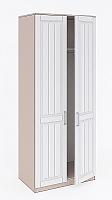 Шкаф Кентавр 2000 Аллегро 2х дверный, №11
